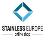 Stainless Europe online shop